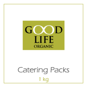 Catering Packs 1kg