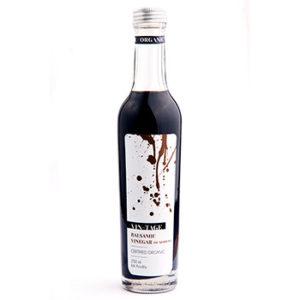 Vin-Tage Balsamic Vinegar of Modena