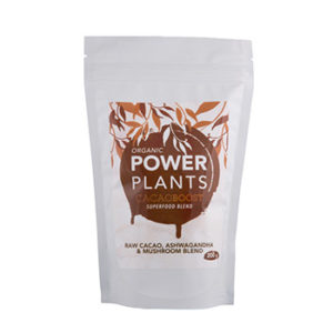 CacaoBoost