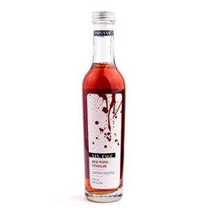 Vin-Tage Red Wine Vinegar