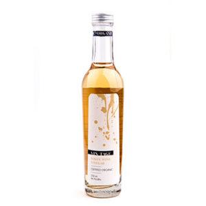 Vin-Tage White Wine Vinegar