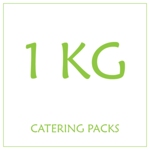 Catering Packs 1kg