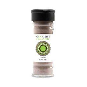 Indian Black Salt Kala Namak